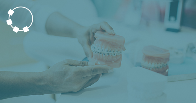 Orthodontiepraktijk Binda in Ede