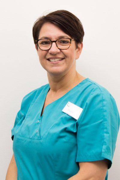 Paola | Orthodontiepraktijk Binda in Ede